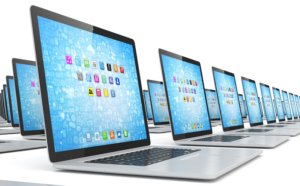 Selecting A Laptop: Everything You Need To Know
