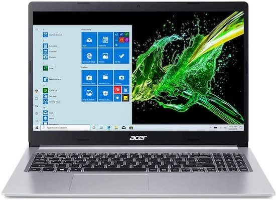 Top 10 Best Laptops Under $500About the author Mike Johnson