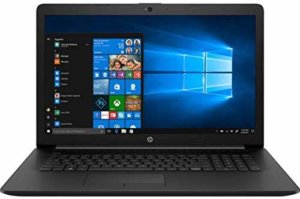 Top 10 Best Laptops Under $600About the author Mike Johnson