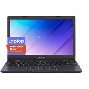 ASUS L210MA-DB01 11″ Laptop Review – The Best Inexpensive Laptop?About the author Mike Johnson