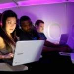 Check Out a Chromebook on Your Next Flight