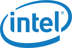Intel Sees Gains After Poor Estimates from Analysts on Laptop Demand