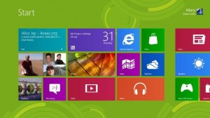 Microsoft Offering $40 Upgrades to Windows 8 for XP, Vista and Windows 7 Users