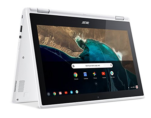 Acer Chromebook R11 Review – A Long-Lasting Compact Convertible LaptopAbout the author Mike Johnson