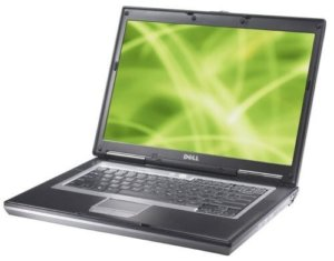 Top 5 Best Budget Refurbished Laptops Under $100About the author Mike Johnson