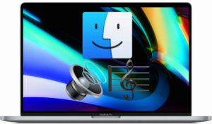 How to Enable Startup Boot Sound Chime on Newer Macs