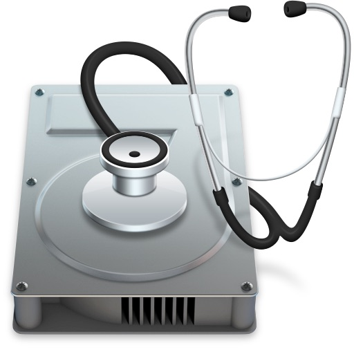 Add a new volume to APFS container in Disk Utility