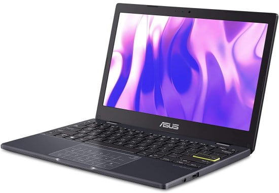 Top 10 Best Budget Laptops Under $200About the author Mike Johnson