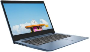 Top 10 Best Budget Laptops Under $300About the author Mike Johnson