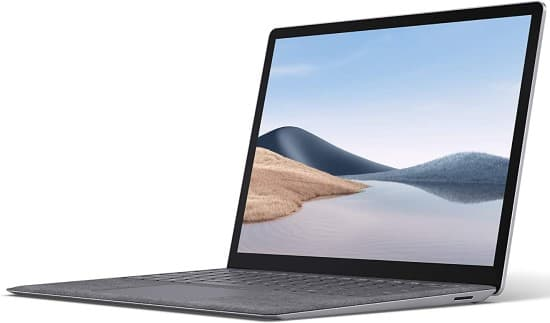 The Best Microsoft Surface Deals in May 2021 – Surface Pro 7 + Type Cover for $799!About the author Maxim Grigorovich