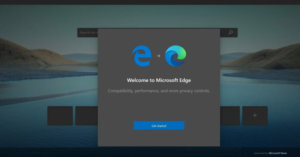 Microsoft Edge gets Outlook integration in the latest update