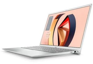 The Best Cheap Dell Laptop Deals of May 2021About the author Maxim Grigorovich