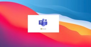 Microsoft Teams is getting immersive reader and more on Android, iOS