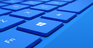 Windows 10 KB5003214 (21H1, 20H2) released with important changes