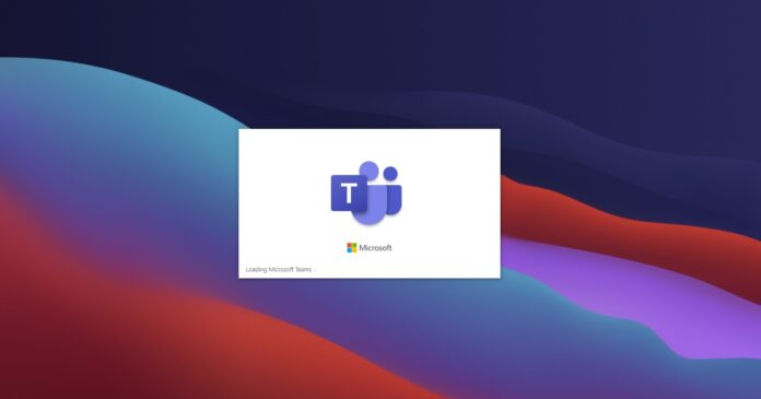 Microsoft Teams native notifications for macOS is almost here