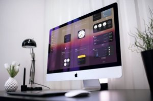 How to Customize Notification Center on Mac