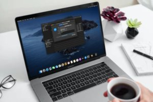 How to Edit Saved Passwords on Mac with Keychain Access
