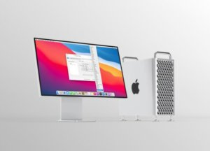 How to Change Your Mac Region