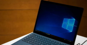 Windows 10 KB5004945 is causing major issues for some users