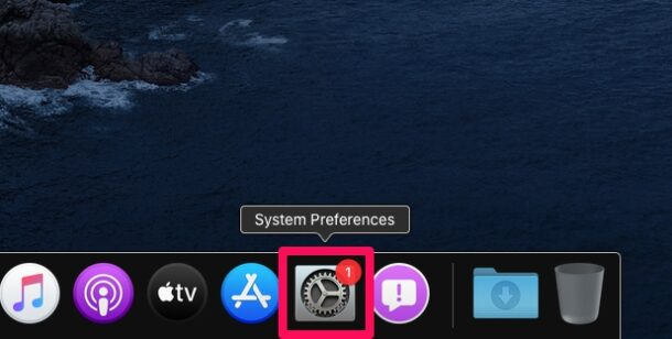 How to Allow Apps During Downtime on Mac