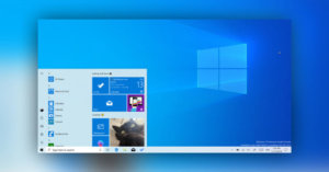 Windows 10 Build 19043.1110 is now available, download offline installers