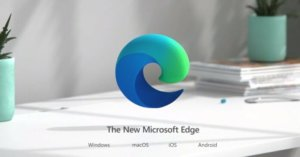 Microsoft Edge 92 released for Android with Windows 10 tabs share and more