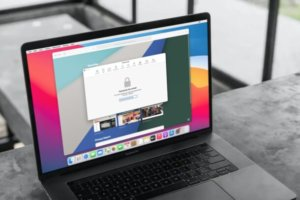 How to Check for Reused & Compromised Passwords in Safari for Mac