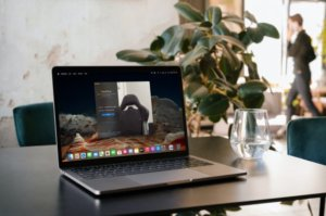 How to Use a Different Apple ID for FaceTime on Mac