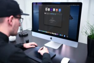 How to View Saved Passwords in Safari on Mac