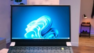 Dell promises support for Windows 11