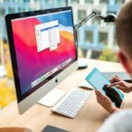 How to Delete Files on Mac