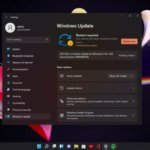 Windows 11 Build 22000.176 (KB5006050) is out with improvements