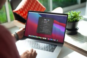 How to Use Automatic Dark/Light Mode on Mac