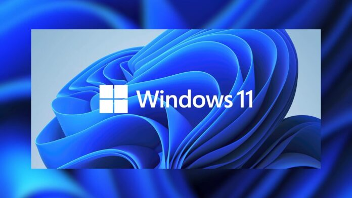How to download Windows 11 ISO images